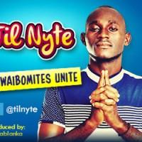 TilNyte-Cover(1)