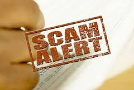 images1 New Method In Which Scammers Defraud Unsuspecting Nigerians [Must Read]