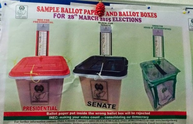 inec-voters-education-ballot-box