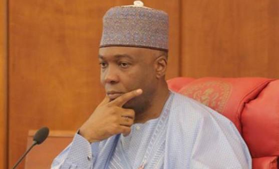 Senate passes Grazing Reserve Bill into first reading