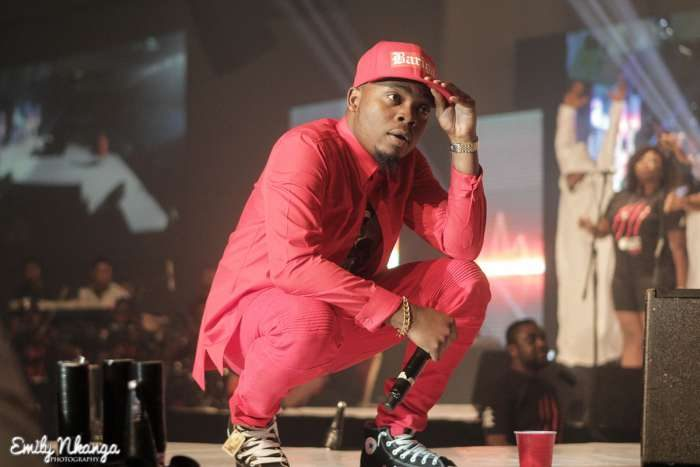 Olamide_Live_In_Concert