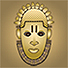 Avatar of Shori Vopes