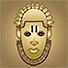 Avatar of sabir rao