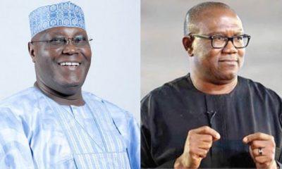 Abia Pdp Reinstates Suspended Chairman Naija News