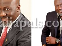 UPDATE ON Assassination Attempt On Senator Dino Melaye- Police Arrest LG Chairman