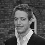 Unusual Entrepreneur Interview With Joe Falter Of HelloFood.com.ng