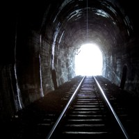 light-end-of-tunnel-web