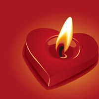 3_St-Valentine_Day_Wallpapers-4