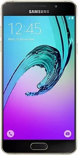 Samsung Galaxy Phones Prices Specs Android - Nigeria Technology Guide