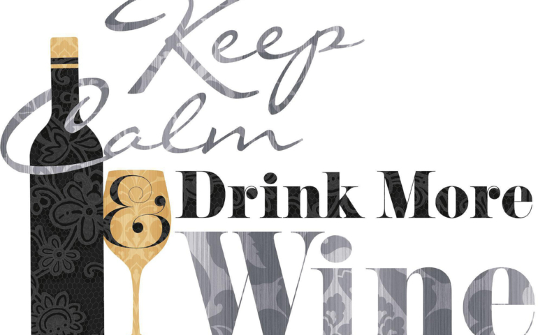 24 Funny Wine Quotes Naija Wine Lovers