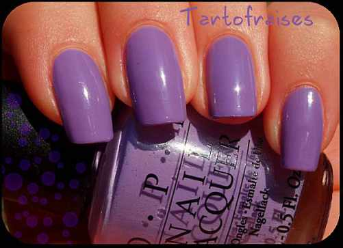 opi do you lilac it 004