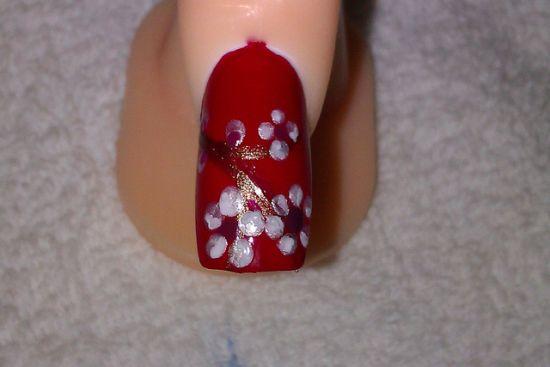 35 Cute Nail Designs For Beginners Nail Design Ideaz