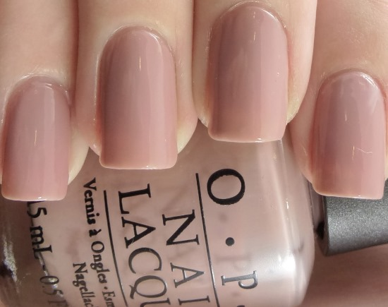 Top 40 Nail Polishes For Fair Skin Tone Nail Design Ideaz