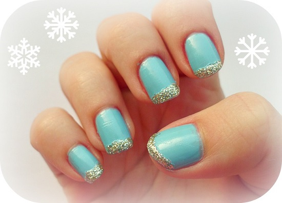 35 Best Gel Nails Designs Ideas Nail Design Ideaz