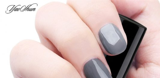Nail Polish Ideas Archives Nail Design Ideaz