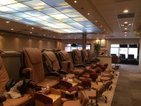 Home Page | Nails Design  8880 S Howell Ave  Oak Creek ...