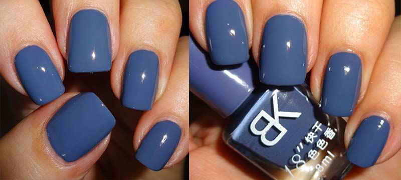 Essie Nail Polish Colors And Names