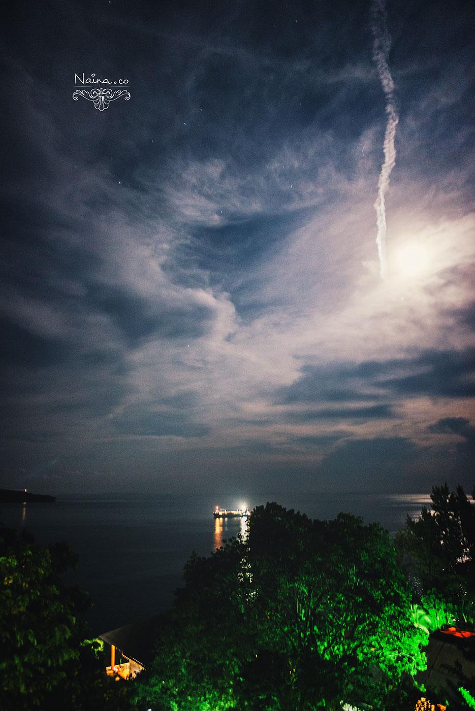 Andaman Islands, Havelock, Barefoot Resort vacation and travel photography as captured by photographer Naina Redhu.