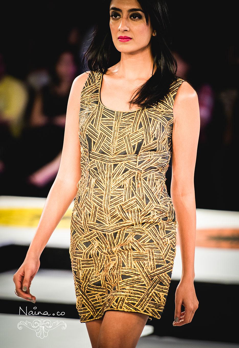 Nandita Mahtani at Blenders Pride Fashion Tour 2012, BPFT2012 photographed by photographer Naina Redhu of Naina.co
