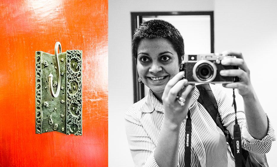 Bangalore city Day 07 UB City, Biere Club Chophouse & Cha Bar. Photography by professional Indian lifestyle photographer Naina Redhu of Naina.co