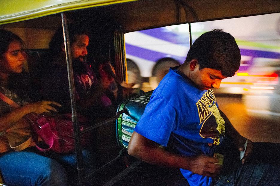 Bangalore city Day 06 Koramangala, Monkey Bar & Mekhri Circle. Photography by professional Indian lifestyle photographer Naina Redhu of Naina.co