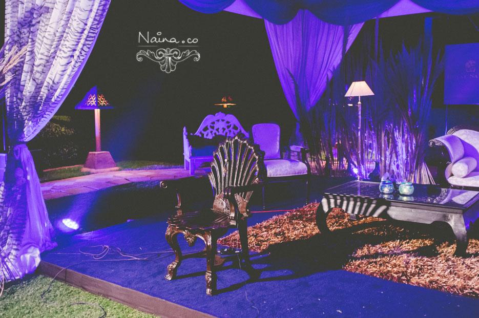 Royal Salute Maharajah of Jodhpur Golden Jubilee Cup, Taj ManSingh Hotel photographed by photographer Naina Redhu of Naina.co