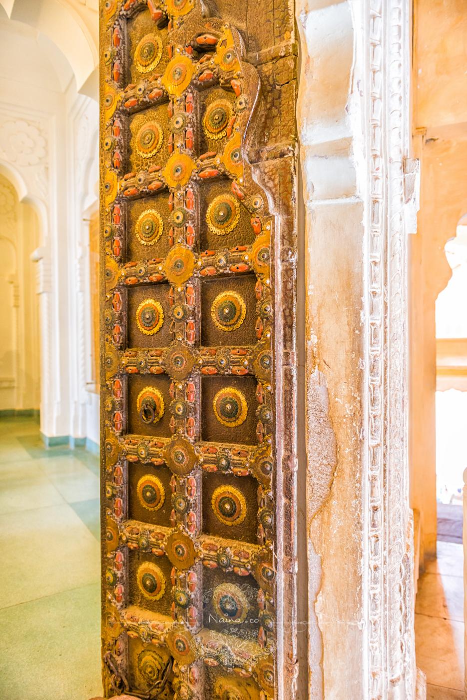 Royal Salute Maharaja of Jodhpur Diamond Jubilee Cup, Meherangarh Fort, Rajasthan, photographed by Lifestyle photographer, blogger Naina Redhu of Naina.co