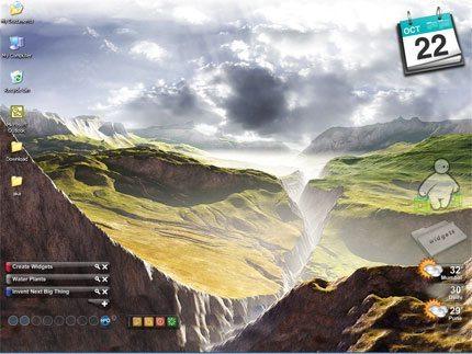 rp_nainasdesktop-221005s.jpg