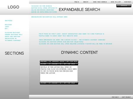 web-details.png