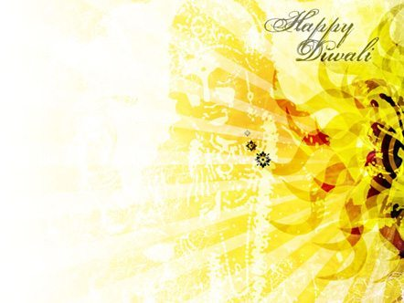 Diwali0603-thumb.jpg