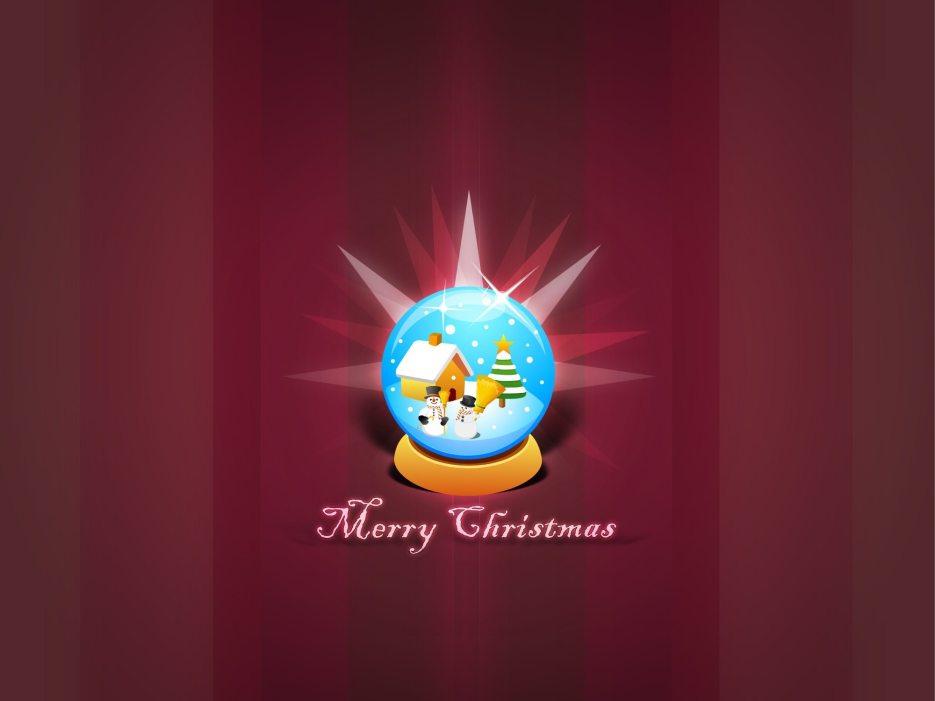 ChristmasWallpaper02a.jpg