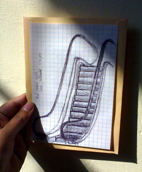 escalator01.jpg