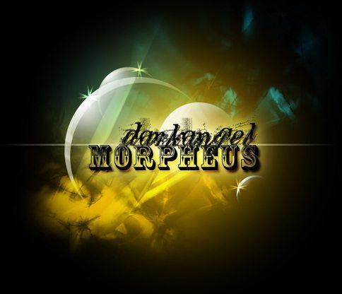 morpheus.jpg