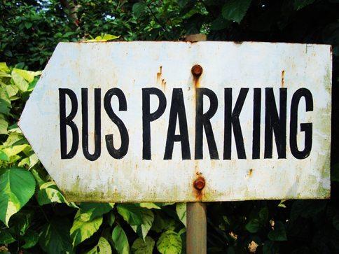 busParkingImg.jpg