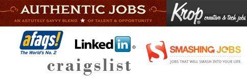 rp_jobBoards.jpg
