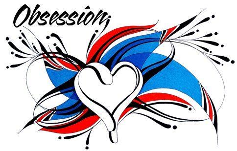 rp_obsessionDesign.jpg