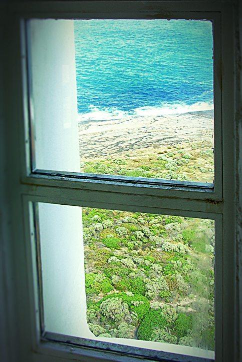 windowAfter.jpg