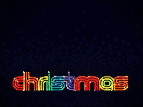 rp_christmasBlogSmall.jpg