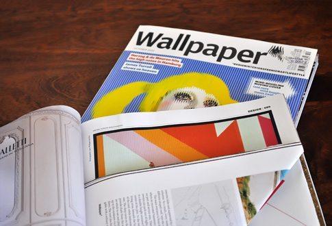 bookShopping01.jpg