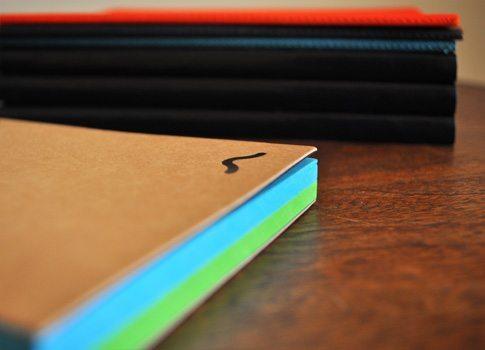 bookShopping09.jpg