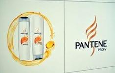 PanteneThumb