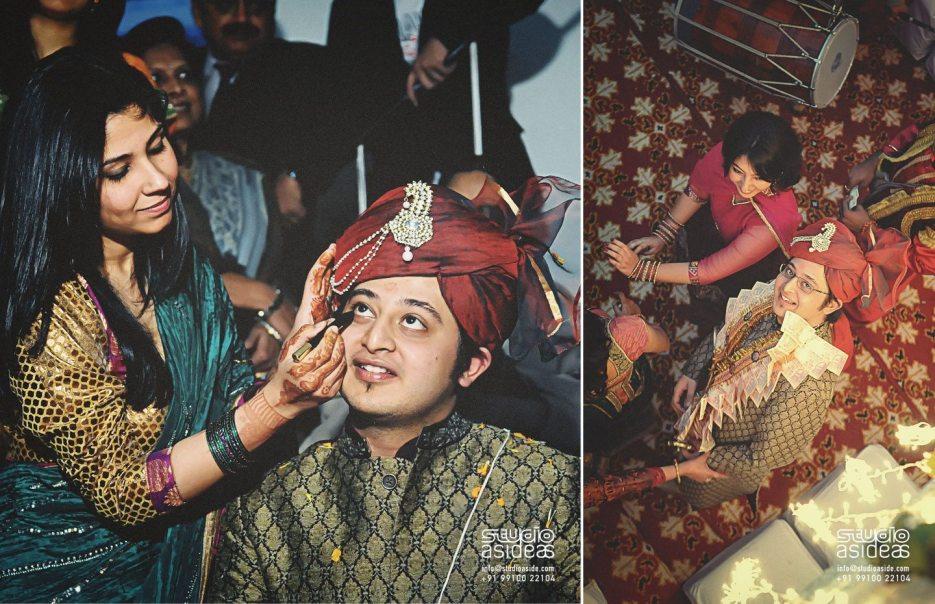 gauravmanasviweddingphotography-14.jpg