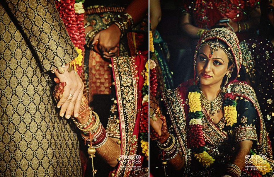 gauravmanasviweddingphotography-8.jpg