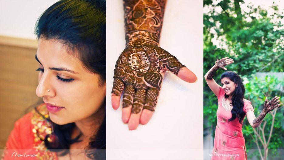 neha-muzi-wedding-photography-07.jpg