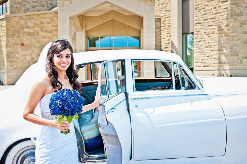 1952-Bentley-indian-canadian-wedding-photography-naina-11.jpg