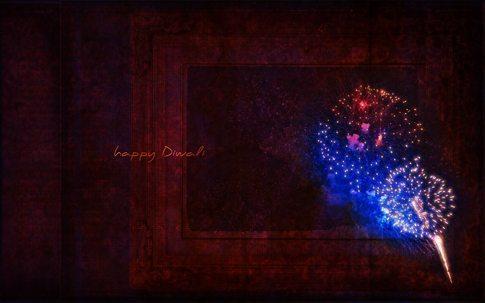 Diwali2011Wallpaper-naina-aside-thumb.jpg