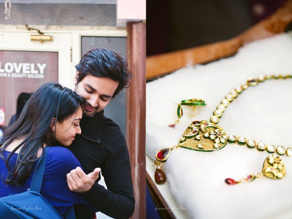 Knottytales-Indian-Wedding-Photography-Megha-Jatin-Roka-04.jpg
