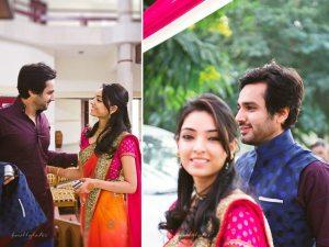 Knottytales-Indian-Wedding-Photography-Megha-Jatin-Roka-07.jpg