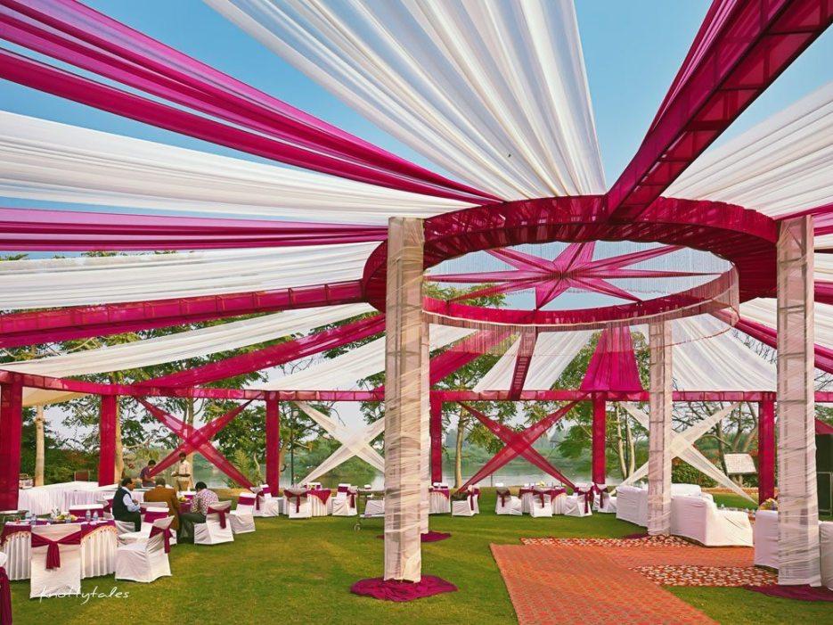 Knottytales-Indian-Wedding-Photography-Megha-Jatin-Roka-08.jpg