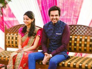Knottytales-Indian-Wedding-Photography-Megha-Jatin-Roka-09.jpg